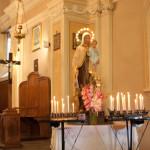 Beata Vergine Maria del Carmelo (101) Groppo