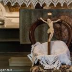 Beata Vergine Maria del Carmelo (106) Groppo