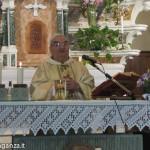 Beata Vergine Maria del Carmelo (108) Groppo