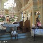 Beata Vergine Maria del Carmelo (113) Groppo