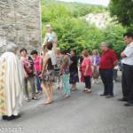 Beata Vergine Maria del Carmelo (132) Groppo