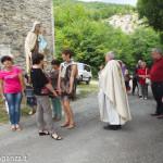 Beata Vergine Maria del Carmelo (133) Groppo