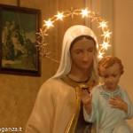 Beata Vergine Maria del Carmelo (141) Groppo