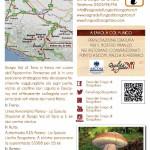 Brochure Fiera del Fungo Borgotaro 2014 (12)