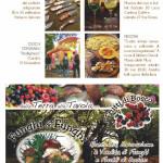 Brochure Fiera del Fungo Borgotaro 2014 (13)