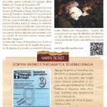 Brochure Fiera del Fungo Borgotaro 2014 (14)