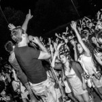 Festa in Pigiama 2014 (229) Albareto