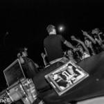 Festa in Pigiama 2014 (231) Albareto