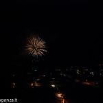 Fuochi artificiali Isola Compiano 2014 (103)