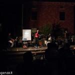 Letizia Brugnoli Quartet (113) Montegroppo