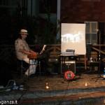 Montegroppo Music Fest 2014 (100) Pampa Pavesi