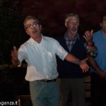 Montegroppo Music Fest 2014 (103) ex Coro Monte Gottero
