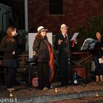 Montegroppo Music Fest 2014 (11) parte
