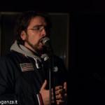 Montegroppo Music Fest 2014 (124) Francesco Pavesi