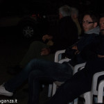 Montegroppo Music Fest 2014 (15) parte