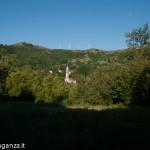 Montegroppo di Albareto (100)