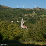 Montegroppo di Albareto (101)