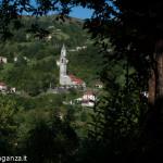Montegroppo di Albareto (111)