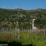 Montegroppo di Albareto (128)
