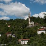Montegroppo di Albareto (162)