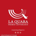Premio La Quara 2014 Borgotaro (PR) 1