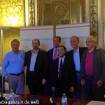 Premio La Quara 2014 presentazione