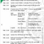 Programma fiera millenaria San Terenziano Compiano (3)
