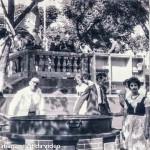 Sagra della Trota (107) Bedonia Mostra Fotografica