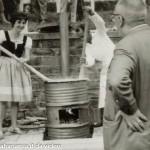 Sagra della Trota (110) Bedonia Mostra Fotografica