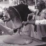 Sagra della Trota (114) Bedonia Mostra Fotografica