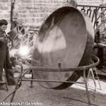Sagra della Trota (124) Bedonia Mostra Fotografica
