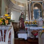 San Rocco – Albareto agosto 2014 (1)