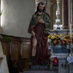 San Rocco – Albareto agosto 2014 (3)