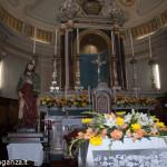 San Rocco – Albareto agosto 2014 (4)