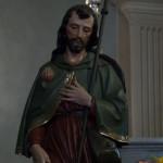 San Rocco – Albareto agosto 2014 (6)