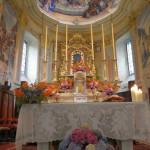 Sant'Anna 2014 Montegroppo (101)