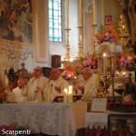 Sant'Anna 2014 Montegroppo (102)