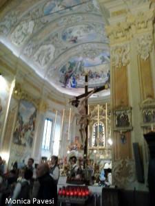 Sant'Anna 2014 Montegroppo (105)