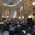 Sant'Anna 2014 Montegroppo (107)
