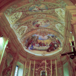 Sant'Anna 2014 Montegroppo (120)
