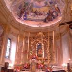 Sant'Anna 2014 Montegroppo (121)