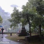 Sant'Anna 2014 Montegroppo (122)
