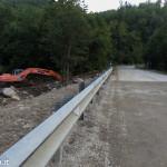 strada provinciale 23 Albareto 05-08-2014 (22)