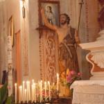 15-09-2014 Vangelo del Giorno a cura di Giuseppina Gatti