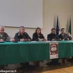 55° Autunno Gastronomico Valtarese Conferenza Stampa (2)