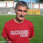 Carlo Cavazzini