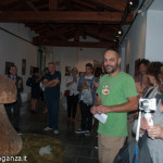 Concorso fotografico Ingredienti Borgotaro (8)