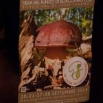 Confe Stampa  Fiera Fungo Borgotaro 2014 (100)
