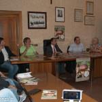 Confe Stampa  Fiera Fungo Borgotaro 2014 (144)