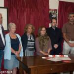 Conferenza Premio La Quara Borgotaro 2014 (13)